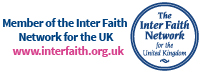 Link to Inter Faith Network UK website